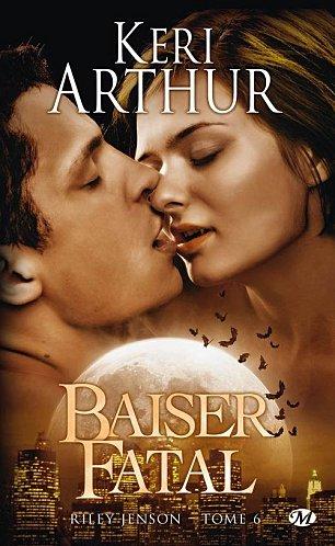 http://2.bp.blogspot.com/-byHN8Soc-5w/TvKVH-JV_lI/AAAAAAAAA2o/tuMt9t4WcCA/s1600/Riley-Jenson-T6-Baiser-Fatal-De-Arthur-Keri.jpg