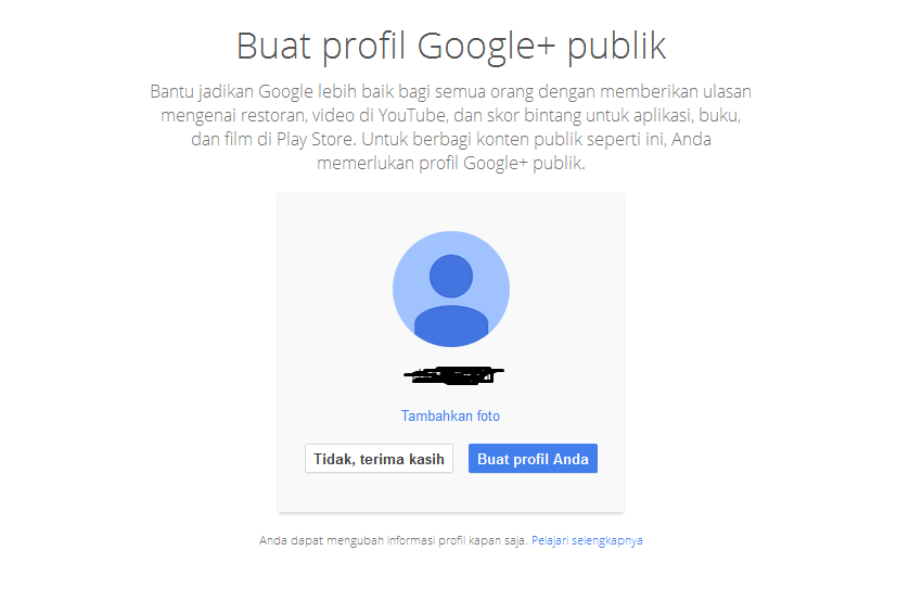 cara membuat email google baru4