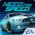 Need for Speed™ No Limits | Best Android Games 2015