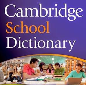 Diccionari anglès