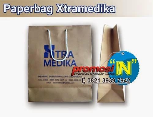 Pesan Paper Bag  Murah , Paper Bag , Percetakan Paper Bag, Tas Kertas Murah