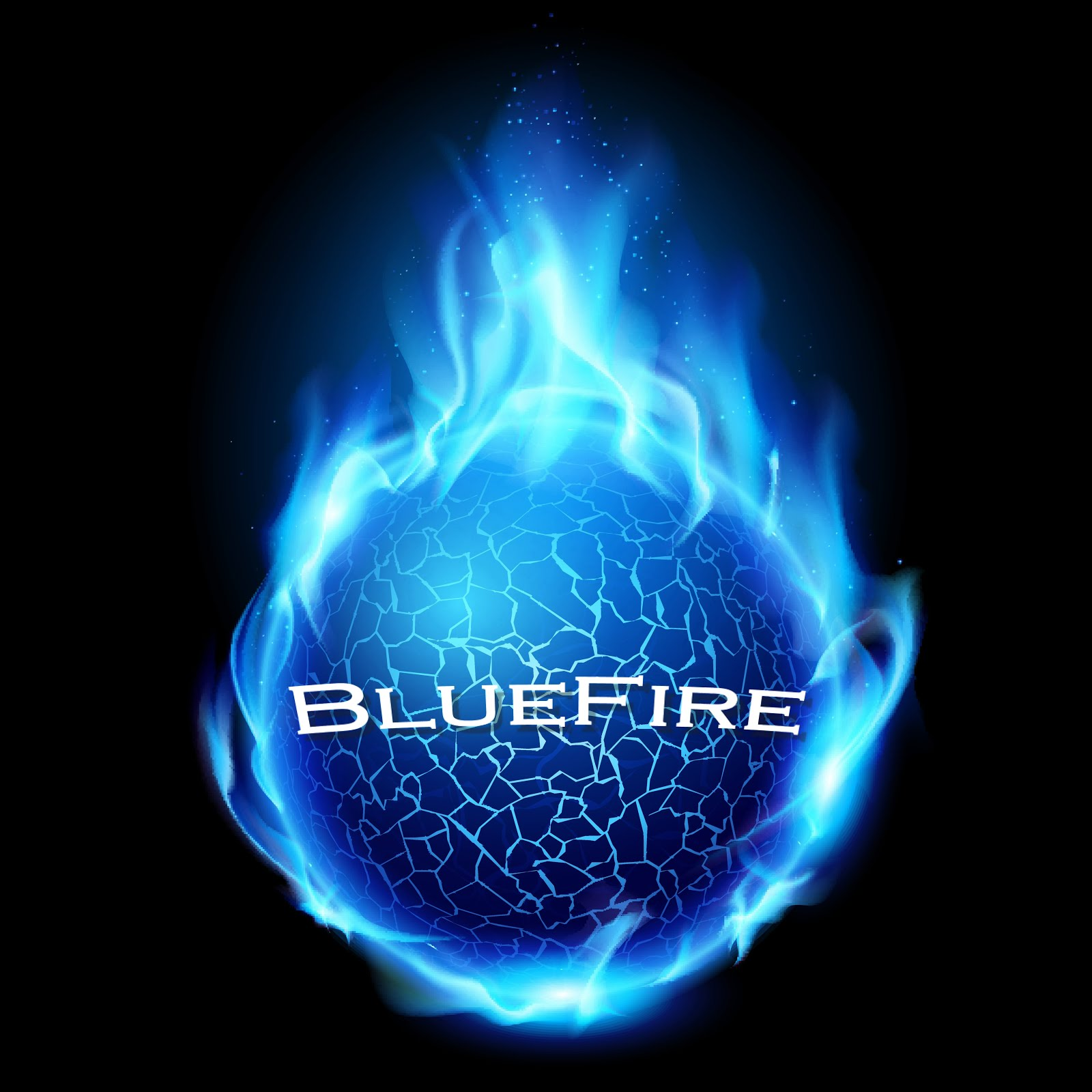 BlueFire Outdoors