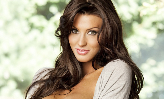 alice goodwin england hot and beautiful women of the world