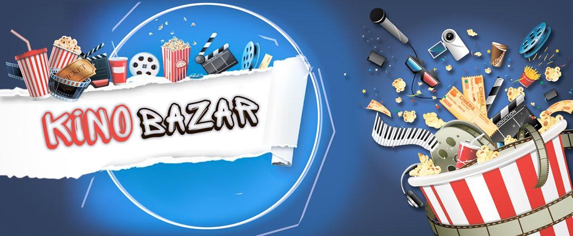 KinoBazar