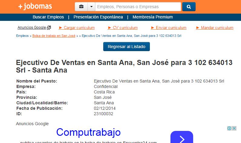 TV de Tiquicia: Canal 9 le adeuda mas de ¢13 millones a la ... - photo#24