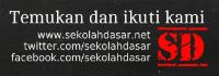Link to SekolahDasar.Net | Portal Pendidikan Sekolah Dasar