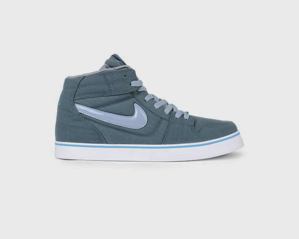 Nike Canvas Shoes For Men India | Model Aviation