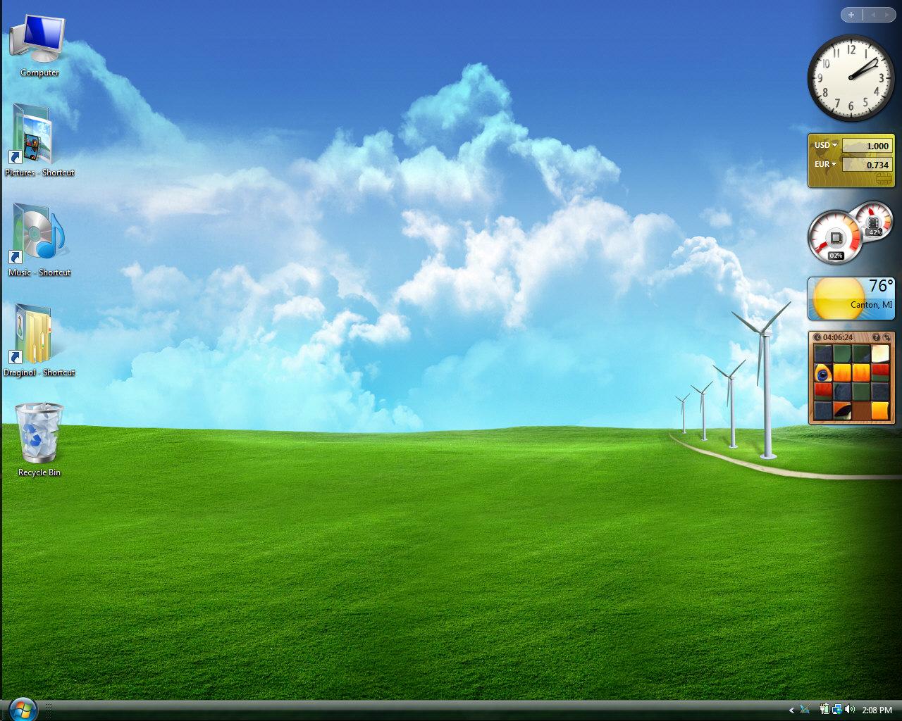 Microsoft Photo Editor Free Download