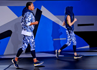 Adidas-by-Stella-McCartney-Colección4-Primavera-Verano2014-London-Fashion-Week-godustyle