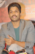 Allu Arjun latest stylish photos-thumbnail-13