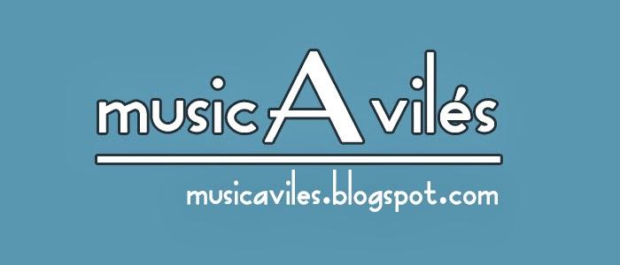 musicAviles
