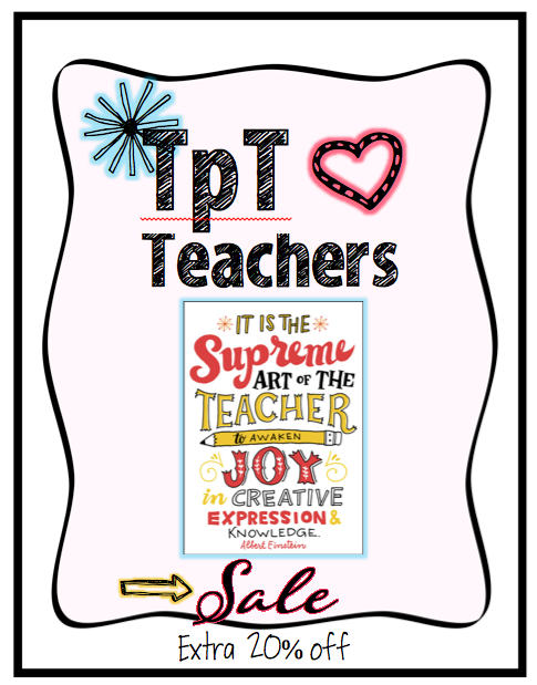 http://www.teacherspayteachers.com/Store/First-Grade-Factory