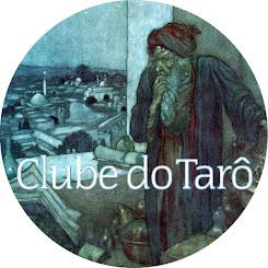 Clube do Tarô