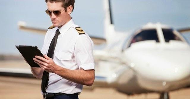 Vietnam Airlines sẽ cung cấp Wi-Fi trên máy bay từ cuối 2015