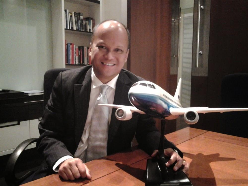 Pesawat R80 Rancangan Habibie Mengudara 2019