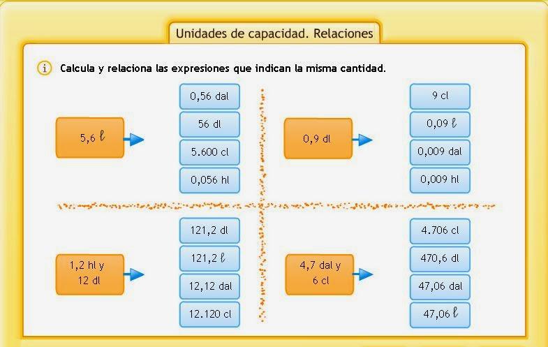 http://www.e-vocacion.es/files/html/143304/recursos/la/U12/pages/recursos/143304_P165/es_carcasa.html