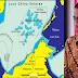 TEGAS! Indonesia Perintahkan Tak Campuri Natuna, Negara Lain Ketakutan