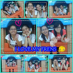 Me Crazy With Frenz September 11