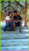 with_him