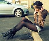 Los sueños jamás desaparecerán si las personas siempre que las personas no los abandonen.