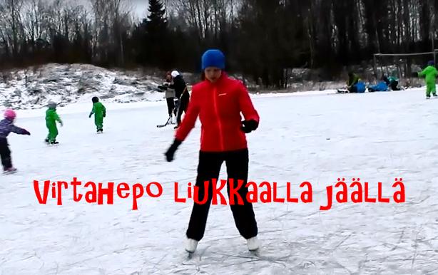 https://vlogia.com/videot/1063/virtahepo-liukkaalla-jaalla