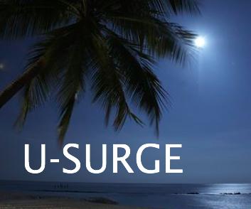 U-Surge