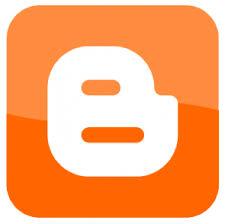 Panduan Lengkap Cara Membuat Blog di Blogspot