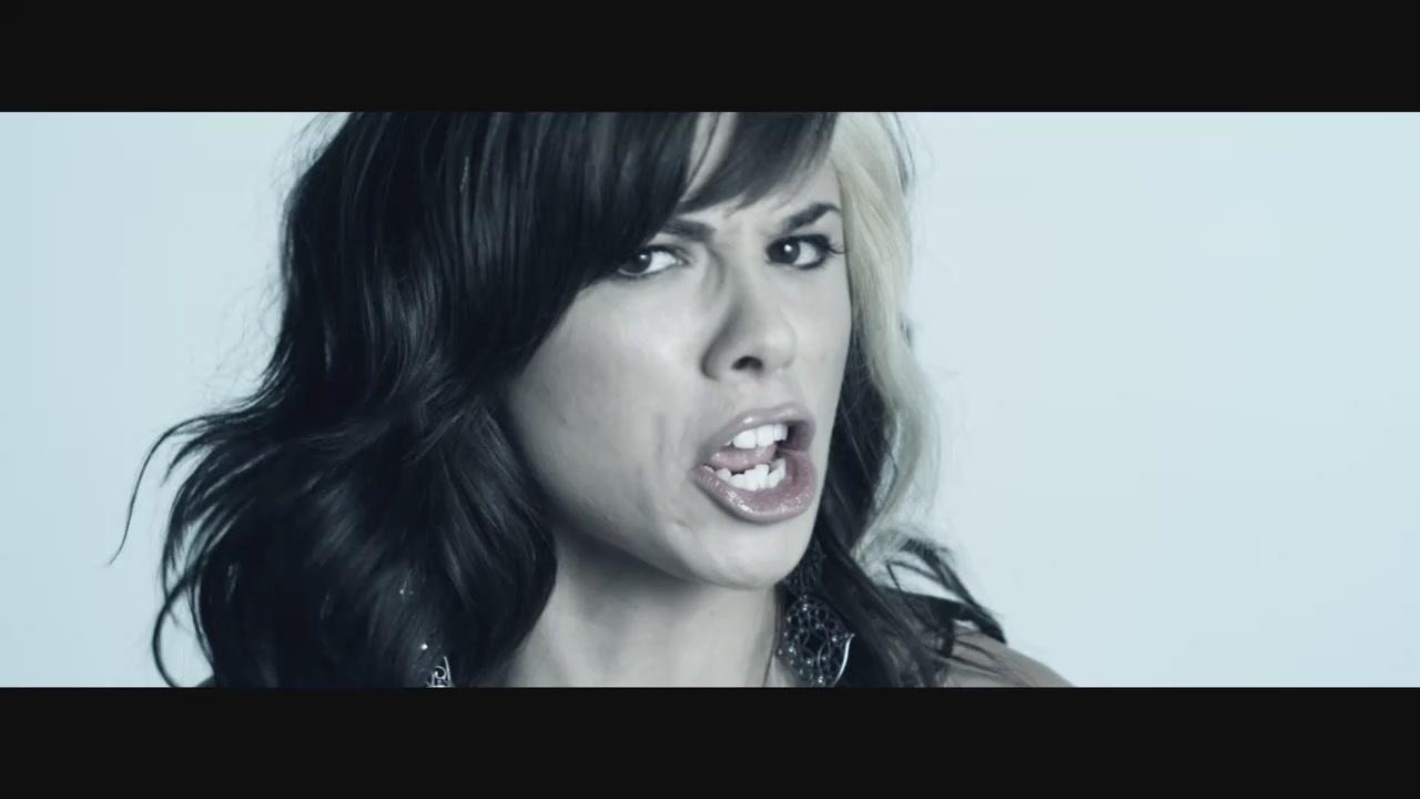 Christina Perri Song List | Emphasis