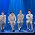 WINNER Performances + Talks on Yoo HeeYeols Sketchbook (140920) [FULL VIDEO]