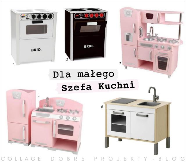 PieluszkoMania Hand Made Kuchnia zabawka nasz pomysł na   -> Kuchnia Dla Dzieci Ikea Opinie