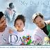 15 Ιουνίου 2014: Η γιορτή του πατέρα