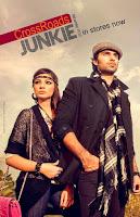 Junkie (2012) [Vose]