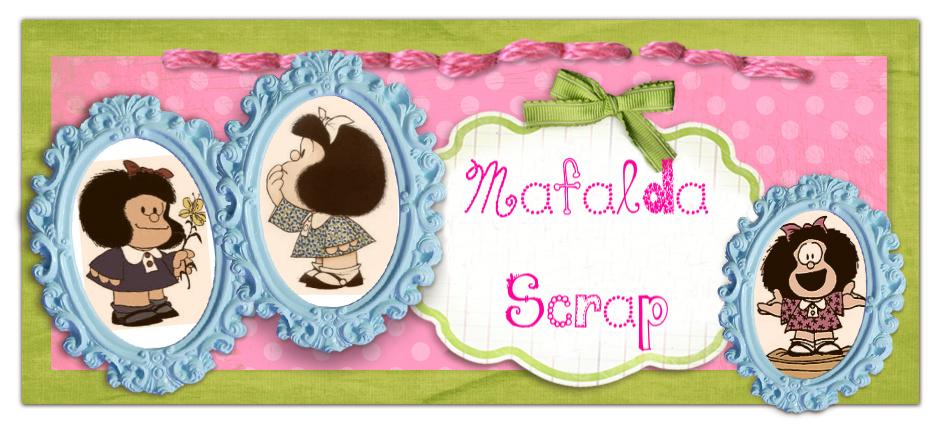 MAFALDASCRAP