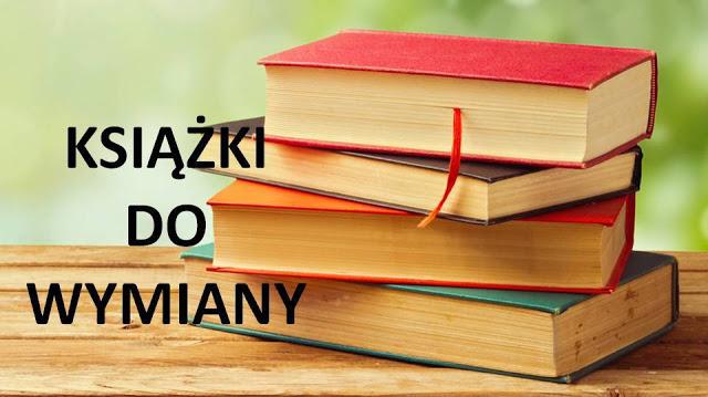 Międzyblogowa biblioteczka