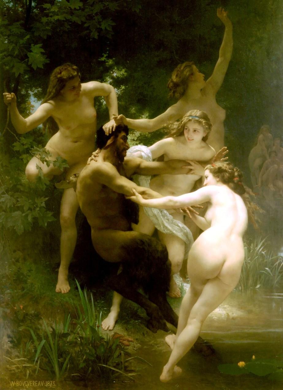 http://2.bp.blogspot.com/-byfNfRAehvk/T0-C2Bt_98I/AAAAAAAABA0/Ijo_t0r_0DY/s1600/1873+-+Bouguereau+-+Nymphs+and+Satyr.jpg