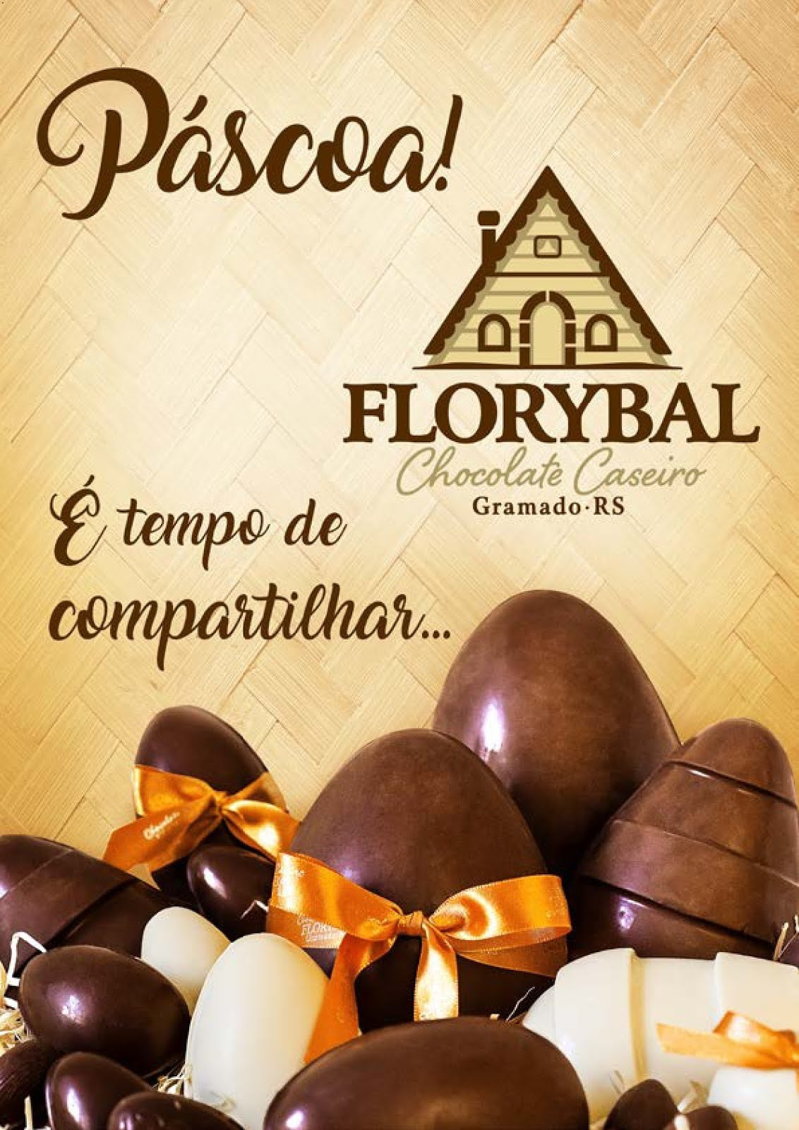 Download do Catálogo Florybal 2019