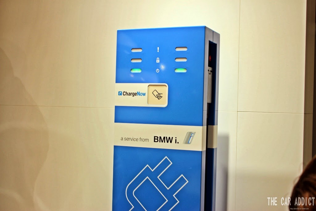 charge now bmwi