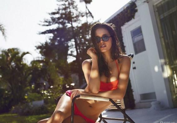 Bí quyết dưỡng trắng da cho làn da rám nắng cực hiệu quả