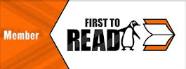 Penguin - Random House Publishing First to Read Reviewer