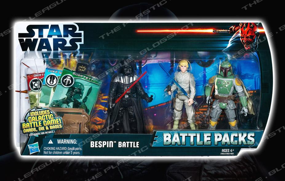 Battle of Geonosis Battle Pack Lego Lego Star Wars Battle Pack