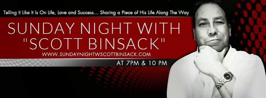 http://www.sundaynightwscottbinsack.com