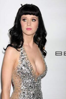 Koleksi Foto Sexy Katy Perry