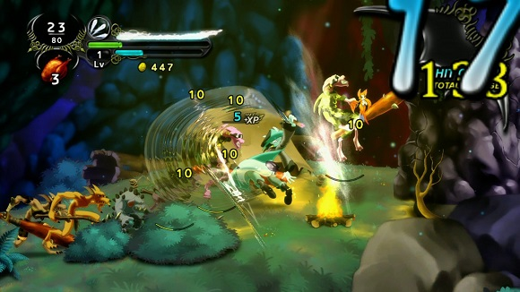 dust-an-elysian-tail-pc-screenshot-www.ovagames.com-2