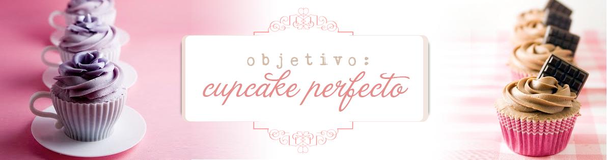 Creative mindly tartas perfectas preciosas vintages - Objetivo cupcake perfecto blog ...