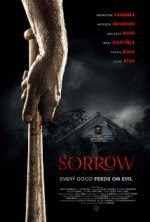 Download Film Sorrow (2015) Subtitle Indonesia