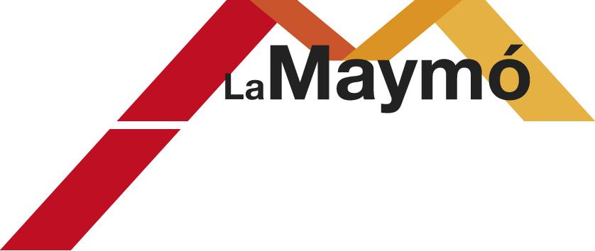 La Maymó