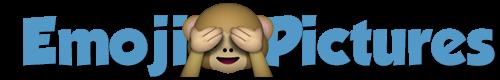 Emoji Pictures