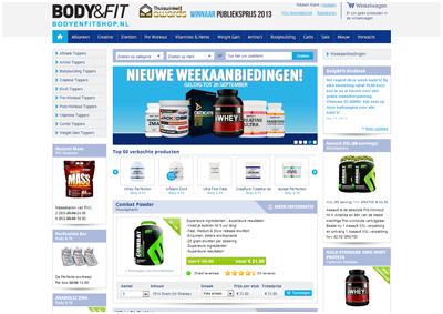 body-en-fitshop-eiwitten-creatine-afslanken-dieten