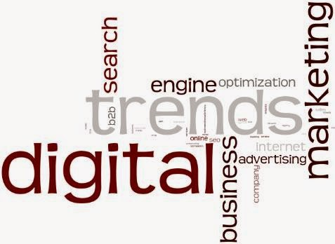 Digital Agency | Digital Agency di Jakarta | Digital Agency di Indonesia