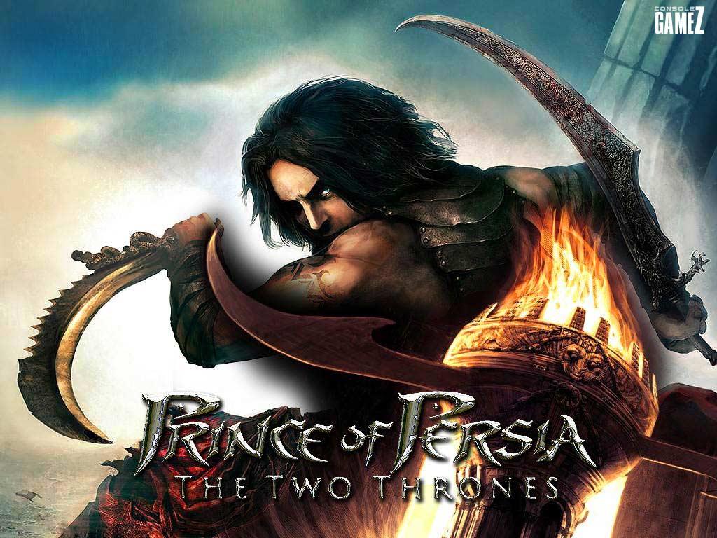 http://2.bp.blogspot.com/-byu-XigObbc/TcRO5Xn3dzI/AAAAAAAAARI/x1CzIqgrZ1Y/s1600/Prince_of_Persia_The_Two_Thrones-1.jpg_Prince_of_Persia_The_Two_Thrones_www.FreeLatestWallpapers.blogspot.com1.jpg